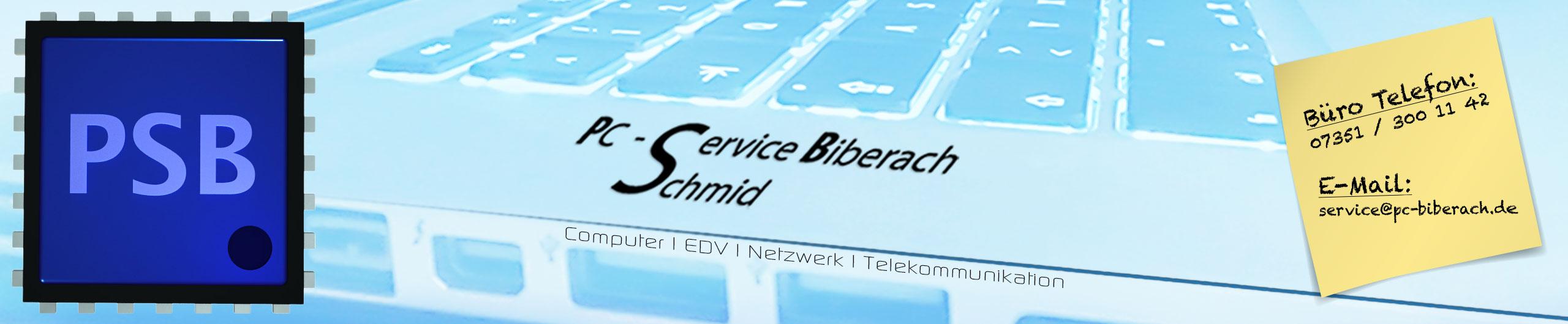 PC-Biberach<span>.</span>